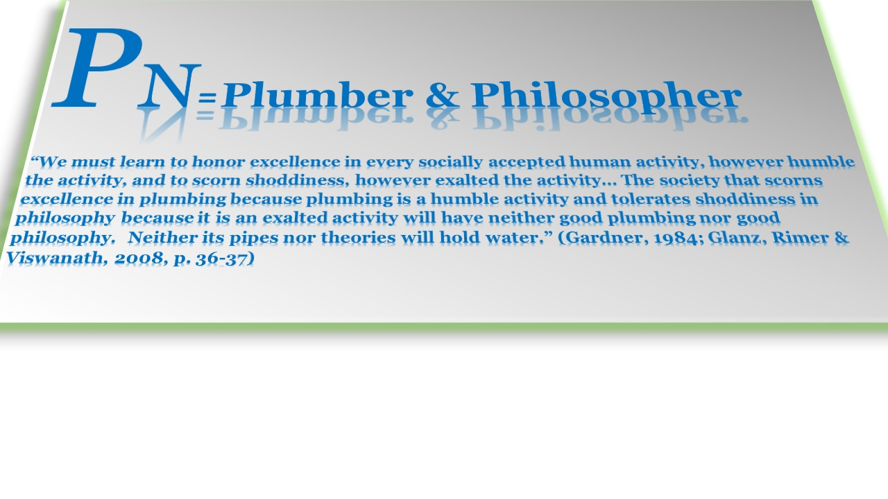 PN2-Plumber-and-Philosopher2